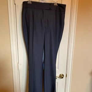 Larry Levine trousers